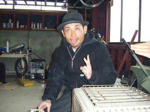 2010_0328_170834-DSCF4200.jpg