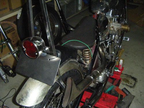 2010_0328_185740-DSCF4211.jpg