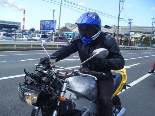 2010_0408_132248-DSCF4445.jpg