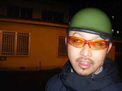 2010_0410_203718-DSCF4539.jpg