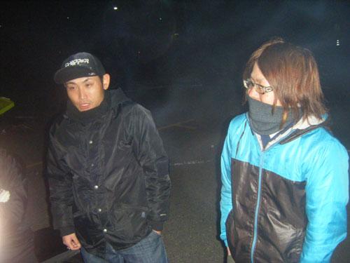 2010_0410_224146-DSCF4545.jpg
