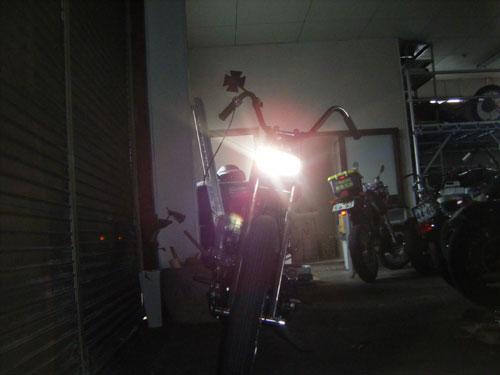 2010_0412_144509-DSCF4580.jpg
