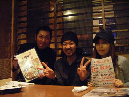 2010_0417_222014-DSCF4658.jpg