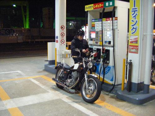 2010_0419_203708-DSCF4681.jpg