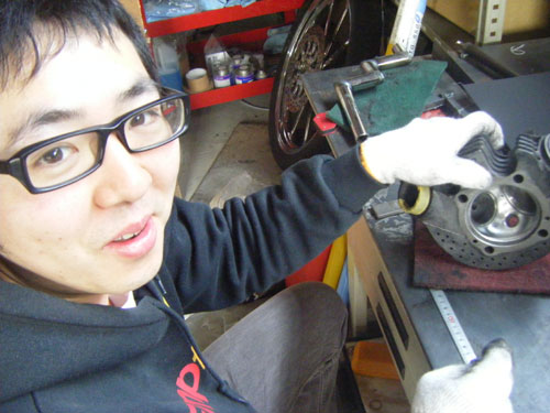 2010_0430_115447-DSCF4687.jpg