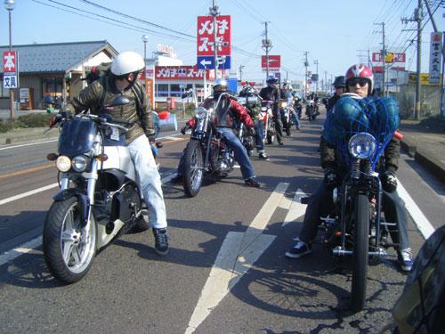 2010_0502_081834-DSCF4698.jpg