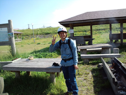 2010_0606_080459-PAP_0042.jpg