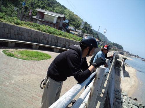 2010_0606_095644-PAP_0039.jpg