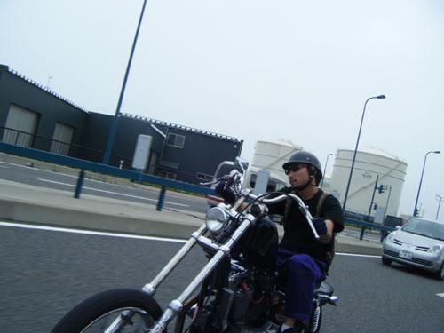 2010_0704_095255-DSCF5207.jpg