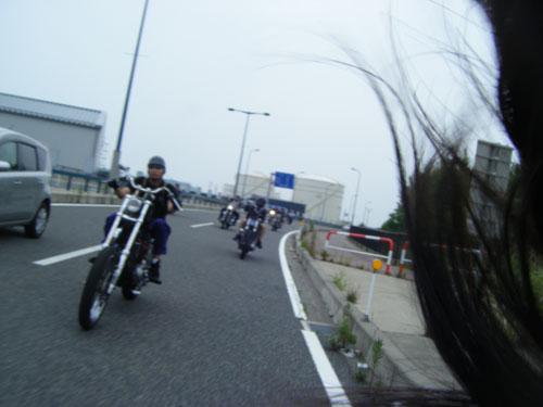 2010_0704_095303-DSCF5209.jpg