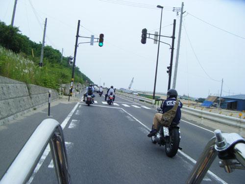2010_0704_095551-DSCF5225.jpg