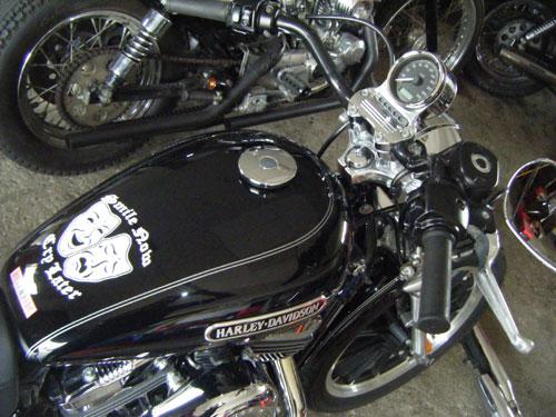 2010_0707_084038-DSCF5266.jpg