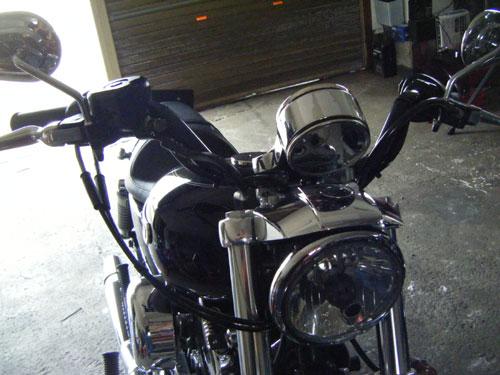 2010_0707_084049-DSCF5267.jpg