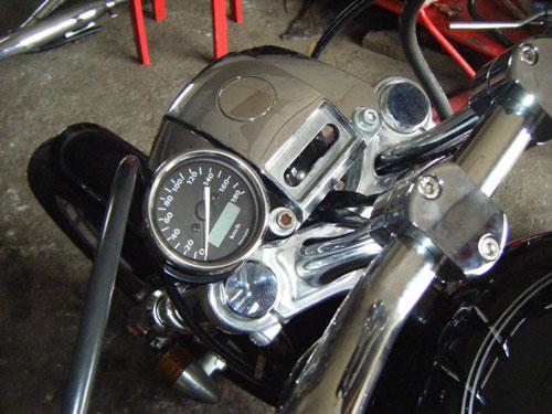 2010_0707_100607-DSCF5271.jpg