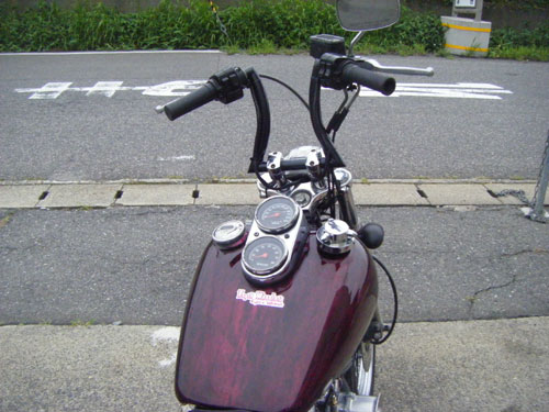 2010_0709_181318-DSCF5286.jpg