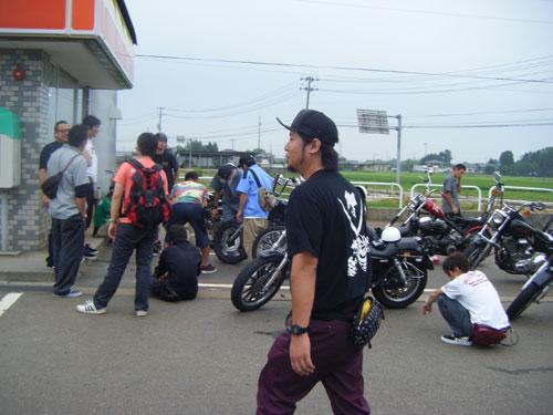 2010_0801_074329-DSCF5385.jpg