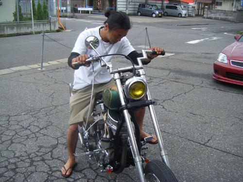 2010_0812_160509-DSCF5437.jpg