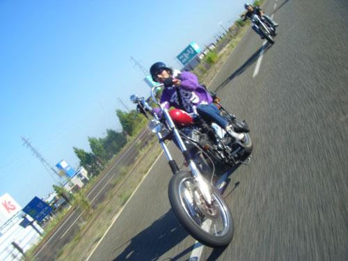 2010_0905_074126-DSCF5456.jpg