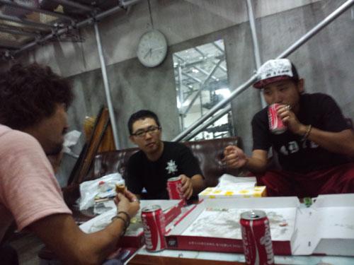 2010_0912_183911-CA3F0242.jpg