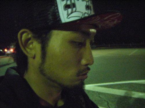 2010_0918_222550-DSCF5510.jpg
