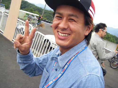 2010_0919_081349-DSCF5513.jpg