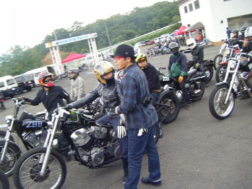 2010_0919_084113-DSCF5517.jpg