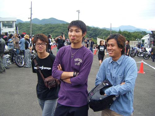 2010_0919_094302-DSCF5526.jpg