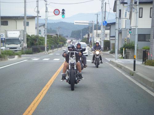 2010_0919_151248-DSCF5542.jpg