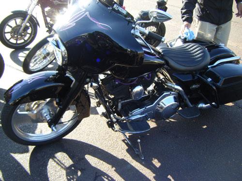 2010_0926_081249-DSCF5612.jpg