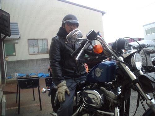 2011_0306_164550-PAP_0807.jpg