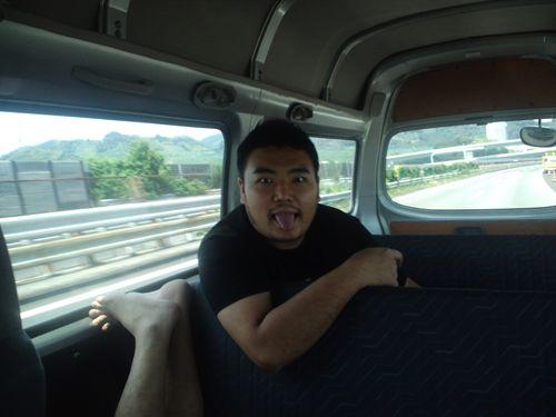 2011_0706_125739-PAP_0189_r.JPG