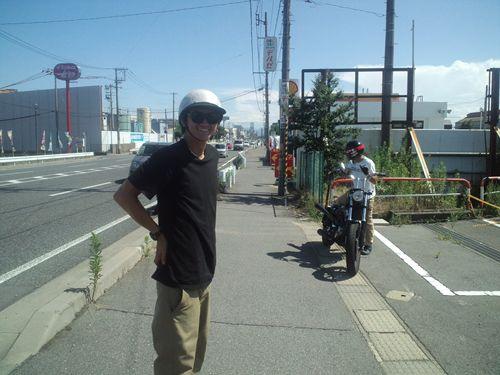 2011_0731_141030-CA3F0333_r.JPG