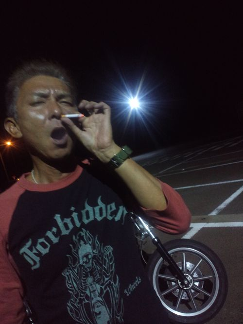 2011_0903_230716-CA3F0530_r.JPG
