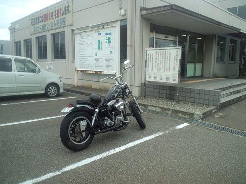 2011_1005_113546-CA3F0606_r.JPG
