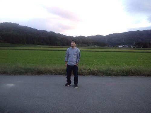 2011_1022_163848-PAP_0757_r.JPG