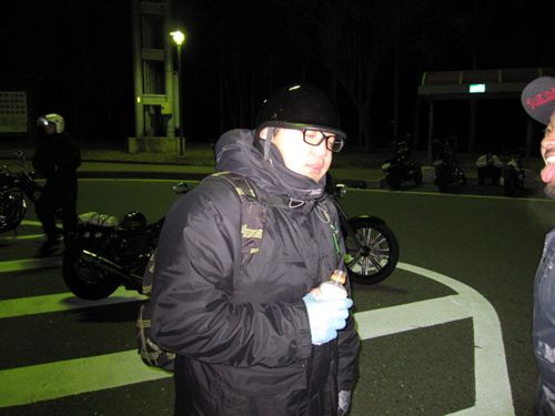 2011_1204_223607-IMG_1705_r.JPG