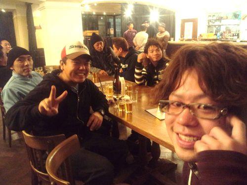 2011_1216_223922-PAP_0979_r.JPG