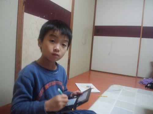 2011_1223_224558-CA3F1000_r.JPG