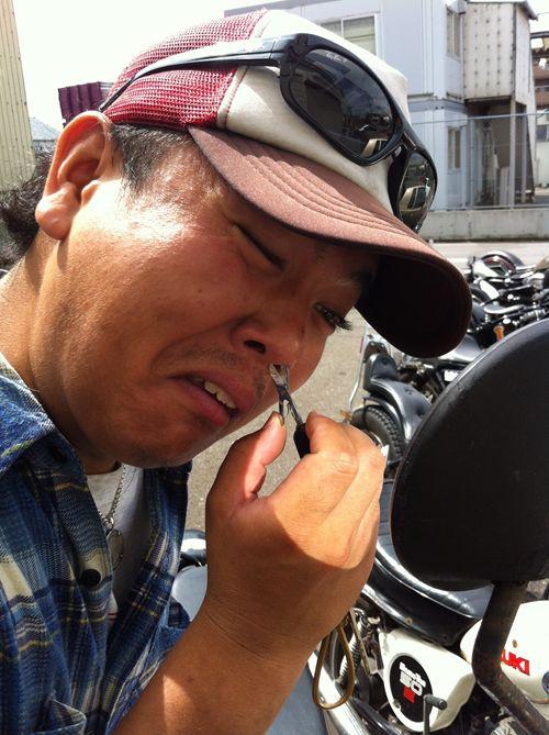2012-06-21-050.JPG