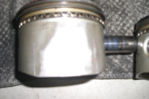 2012_0126_183800-CIMG0356_r.JPG