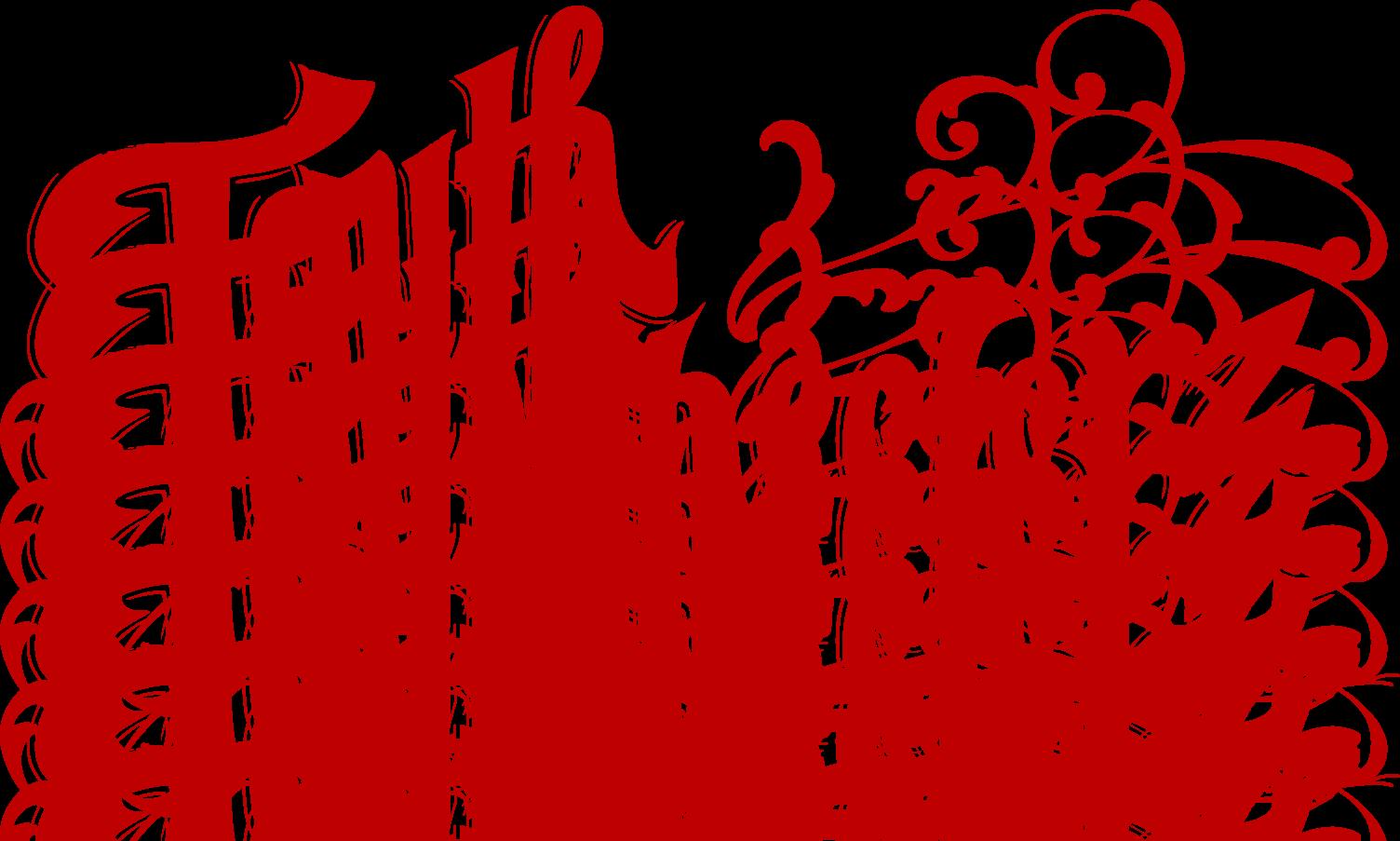Toyth-Wheelerz